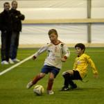 Fra Labb&Line Cup, Medkila 2011